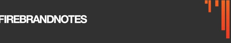 fbn2 logo design