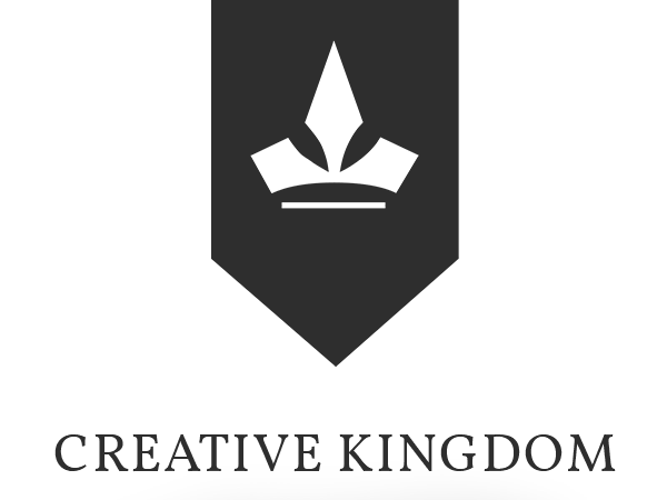 Creative Kingdom