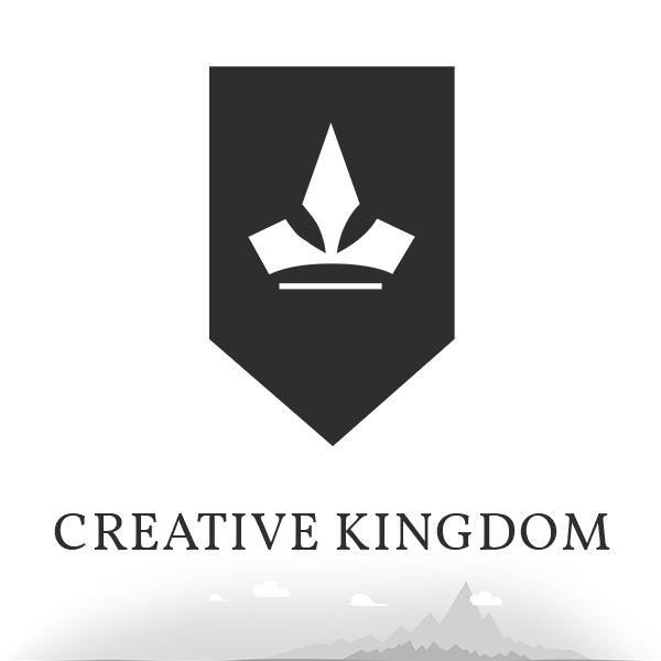 creative-kingdom-thumb
