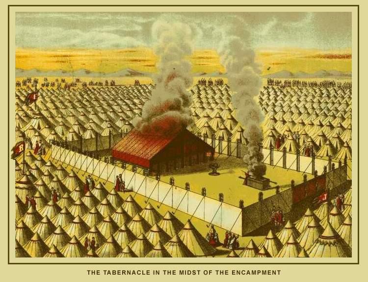 tabernacle_encampment1872jones