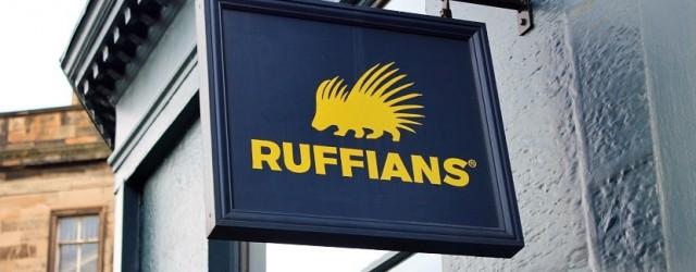Ruffians2