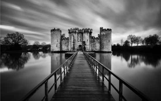 bodiam-castle-castles-united-kingdom-impressive-hd-wallpaper-142943922017