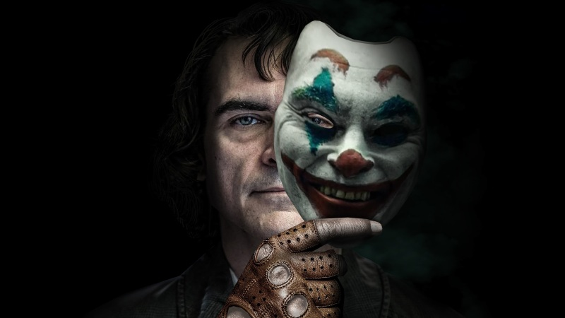 Joker: The Best Film I've Ever Seen?